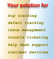 com.sun.mail bug tracking system